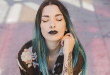 Татуировки на руке: креативные идеи аккуратных тату на запястье, плече и предплечье