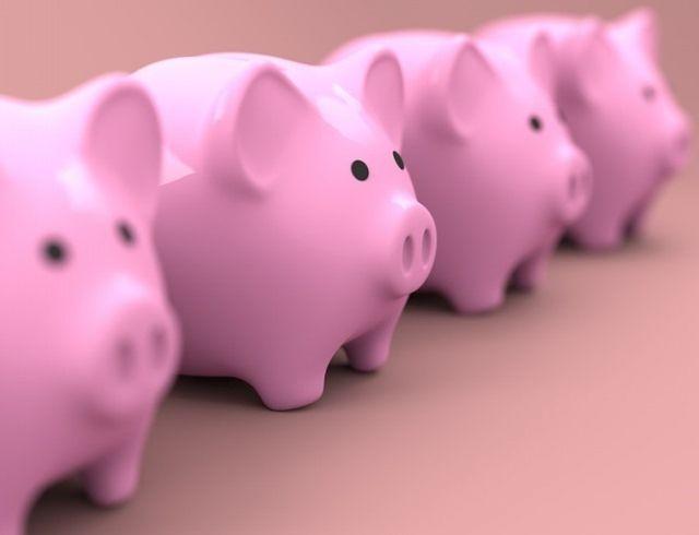 Лунный денежный календарь на декабрь 2019: считаем и планируем бюджет на Новый год, когда лучше тратить деньги на подарки и крупные покупки