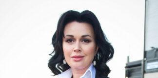 Проверка слухов: Анастасия Заворотнюк навсегда останется парализованной?