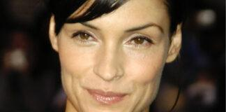 55-летняя звезда «Людей Икс» опухла из-за филлеров