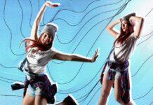 Какие виды танцев помогут похудеть?