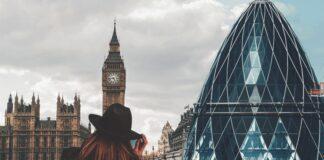 Гид по удовольствиям: 7 городов для первого одиночного путешествия