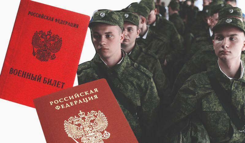 «А ты сама послужи»: что не так с институтом армии в России