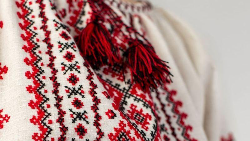 День вышиванки 2020: редакторы HOCHU.ua делятся откровениями о том, что для них значит вышиванка