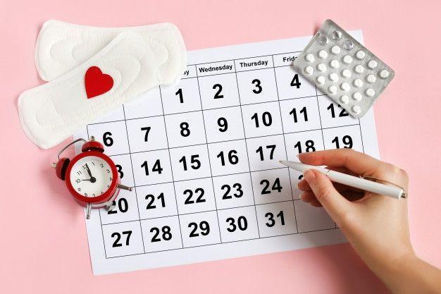 Противозачаточные таблетки: разбираем основные мифы