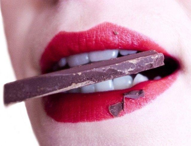 Улыбка на миллион: как сохранить зубы белыми и здоровыми