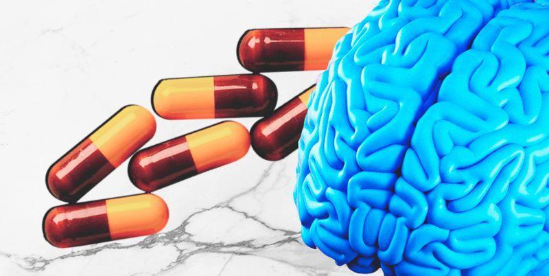 Что нужно знать перед приемом антидепрессантов