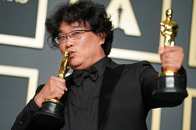 """Борьба с дискриминацией: """"Оскар"""" вводит новые правила отбора для номинации """"Лучший фильм"""""""